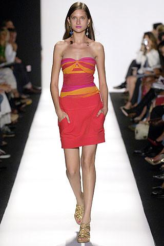Photo of model Maria Heloísa Aalling - ID 87143