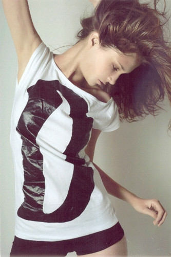 Photo of model Maria Heloísa Aalling - ID 94484