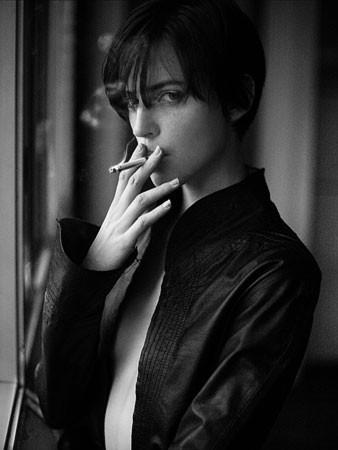 Photo of model Sarra Jane - ID 77164