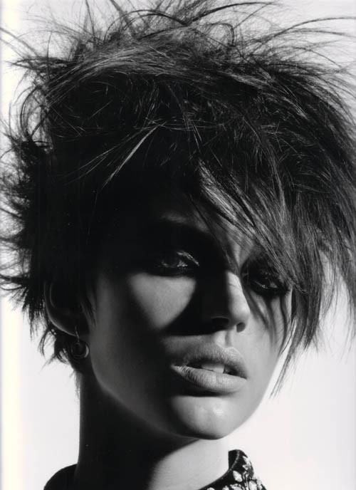 Photo of model Sarra Jane - ID 77168