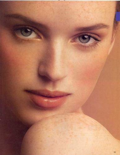 Photo of model Sarra Jane - ID 77174