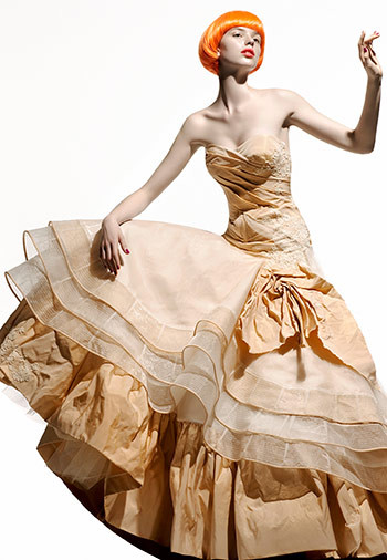 Photo of model Sarra Jane - ID 77178