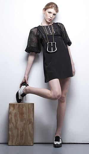 Photo of model Jana Broughton - ID 168879