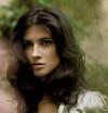 Cheryl Milani