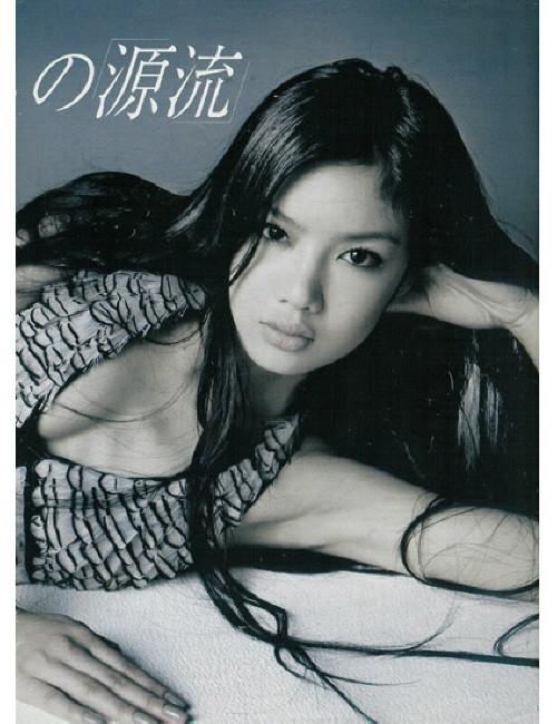 Photo of model Gaile Lai - ID 83723