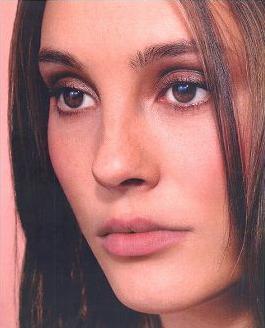 Photo of model Elizora Olivier - ID 84918