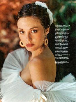 Photo of model Elizora Olivier - ID 84925