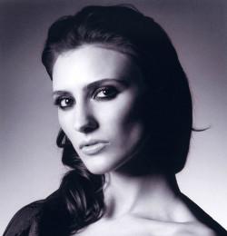 Teodora Lazarova