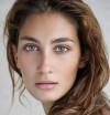 Camilla D\'Alfonso