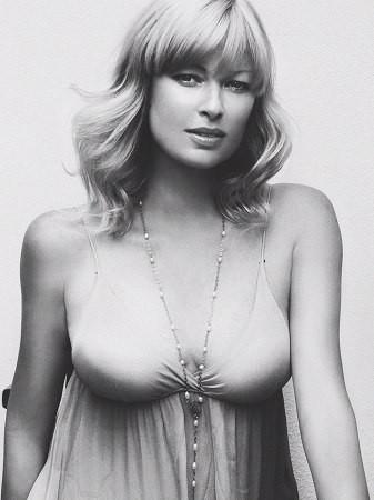 Photo of model Shayna Roberts - ID 317349