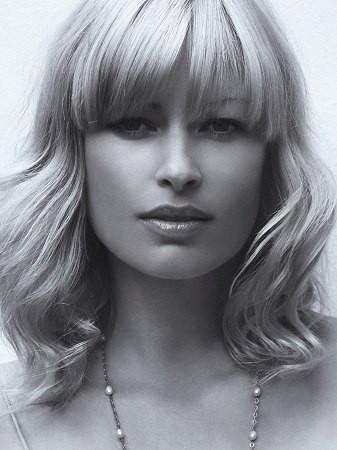 Photo of model Shayna Roberts - ID 317350
