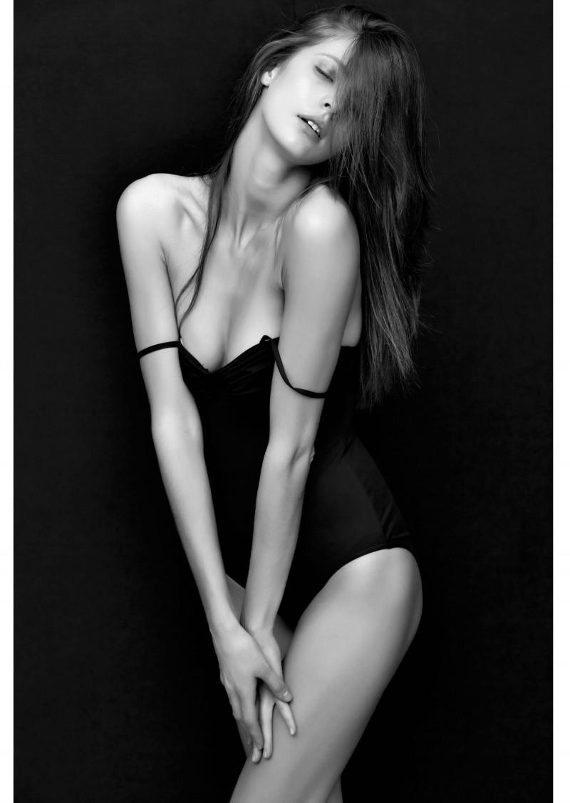 Photo of model Andrea Curia - ID 328756