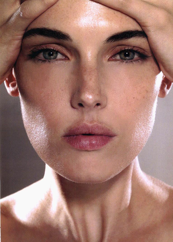 Photo of model Andrea Curia - ID 87962
