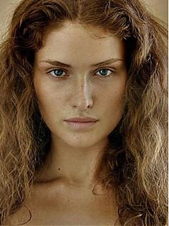 Photo of model Marzena Jarczak - ID 89505