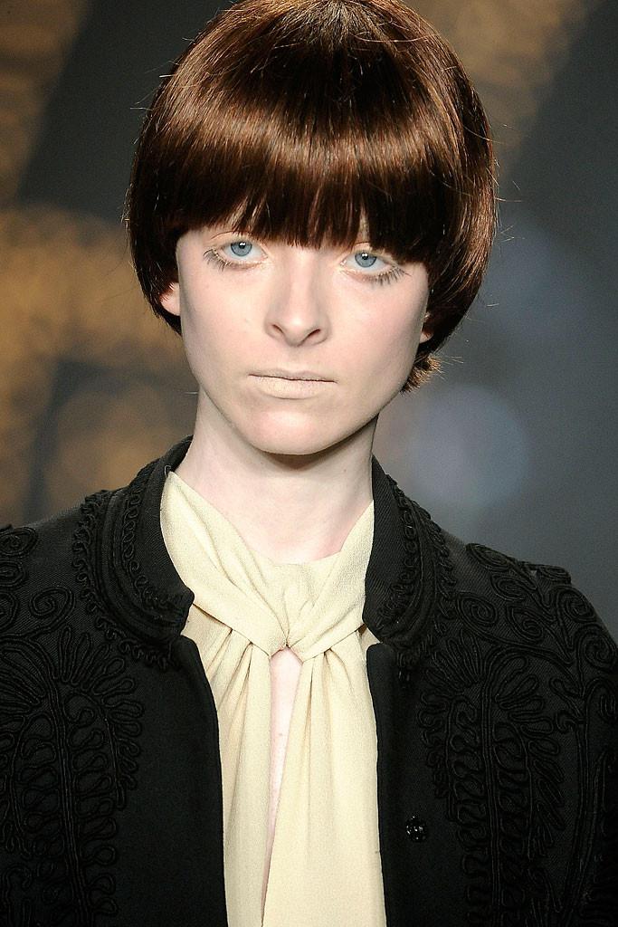 Photo of model Alice Gibb - ID 306334