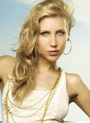 Photo of model Zuzana Truchla - ID 91225