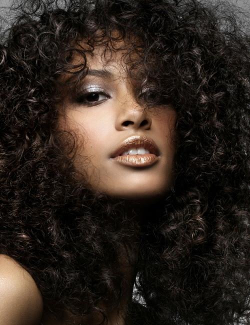 Photo of model Alexandra Collins - ID 240677