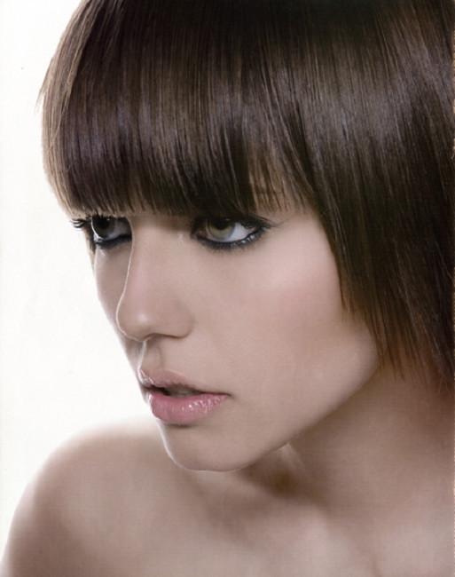 Photo of model Kim Stolz - ID 94917