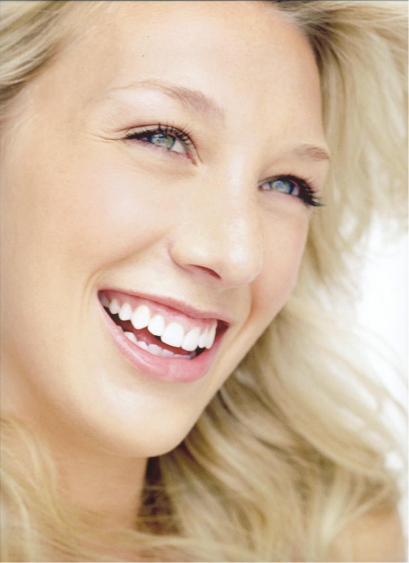 Photo of model Christine Garus - ID 100417