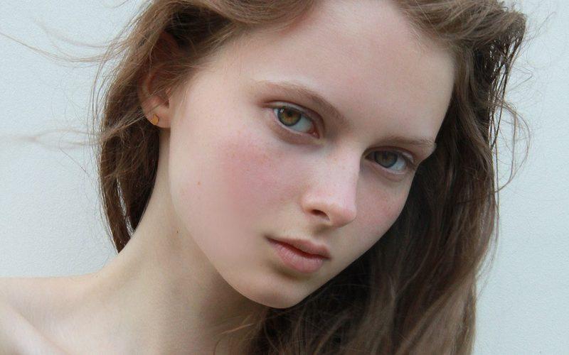 Elina Nikitina