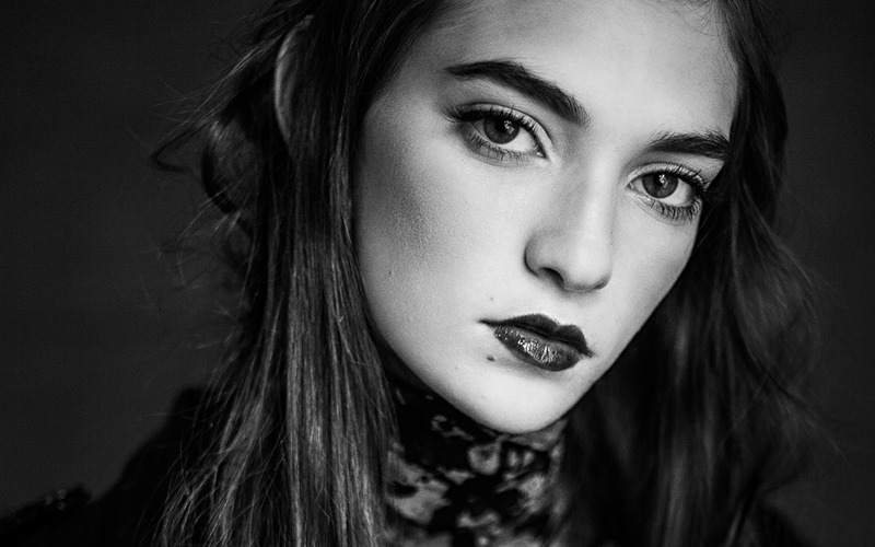 Yuliia Ratner