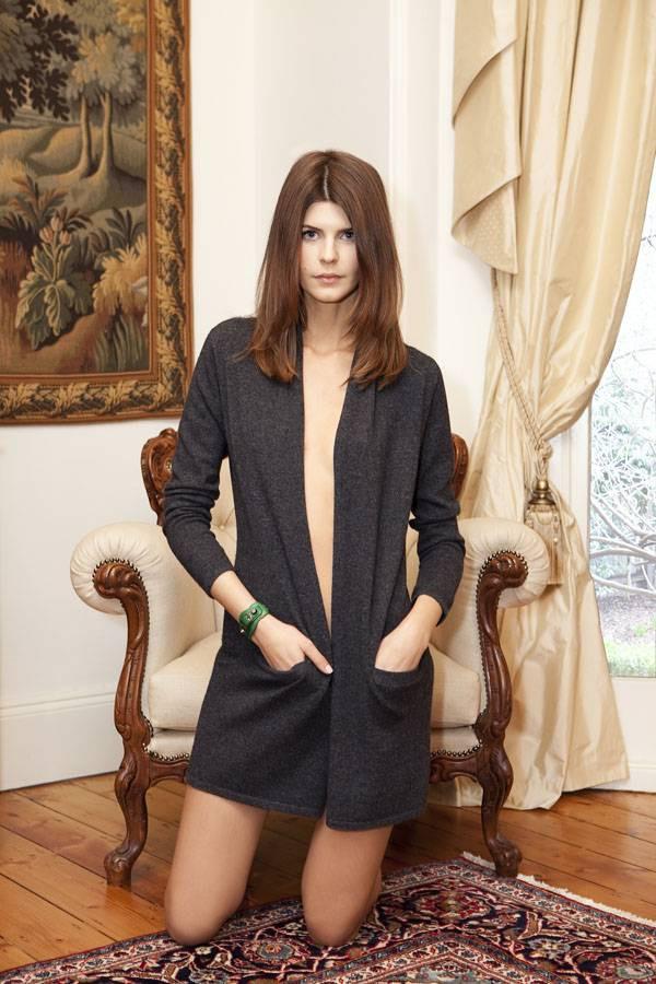 Photo of model Annika Kaban - ID 367098