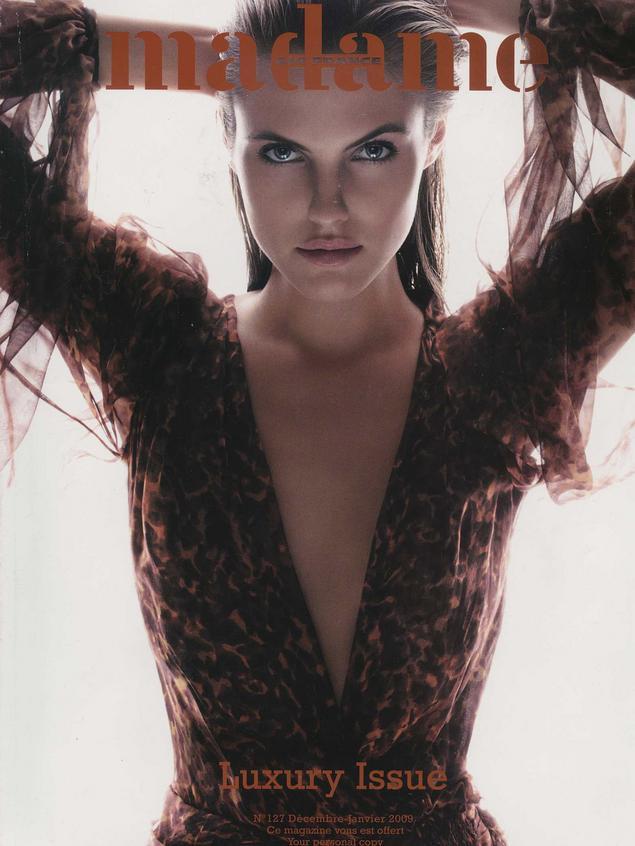 Photo of model Alex Bardenfleth - ID 366881