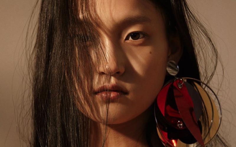 Wangy Xinyu