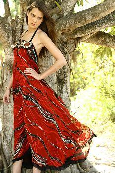 Photo of model Sydney Buchan - ID 100432