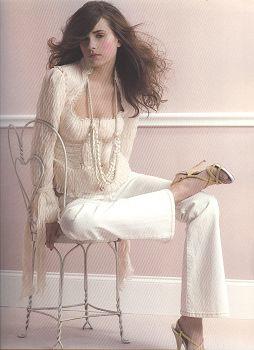 Photo of model Sydney Buchan - ID 100433