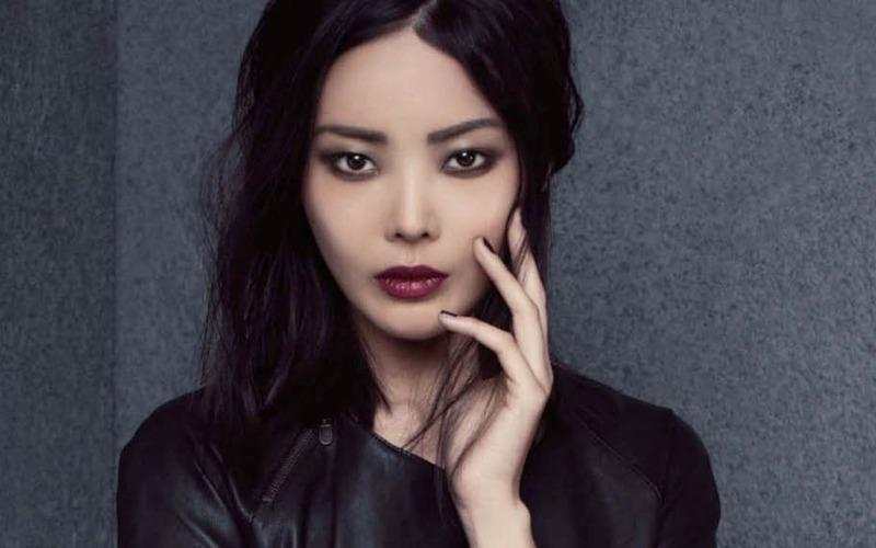 Xiao Xue Li