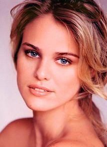 Photo of model Adriana Biasi - ID 102945