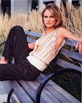 Photo of model Adriana Biasi - ID 102956