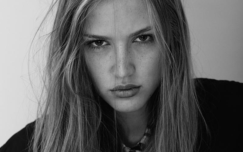 Nicole Shechter