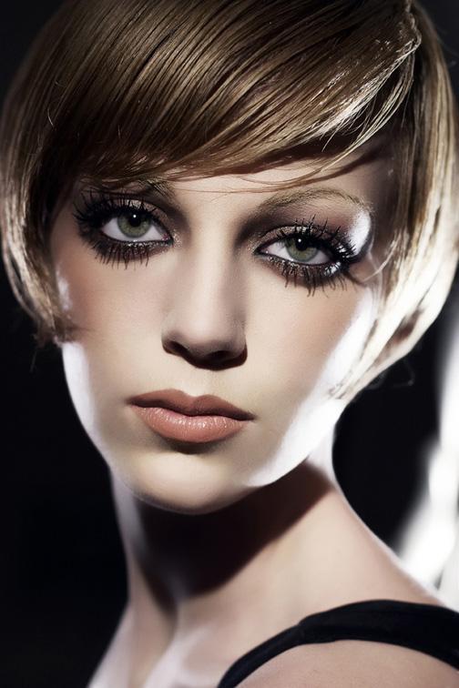Photo of model Crystal Truehart - ID 105878