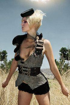 Photo of model Crystal Truehart - ID 169722