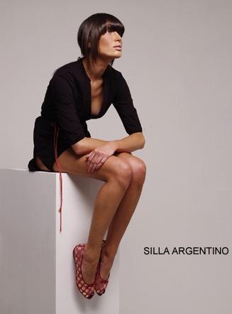 Photo of model Sabrina Ioffreda - ID 110429