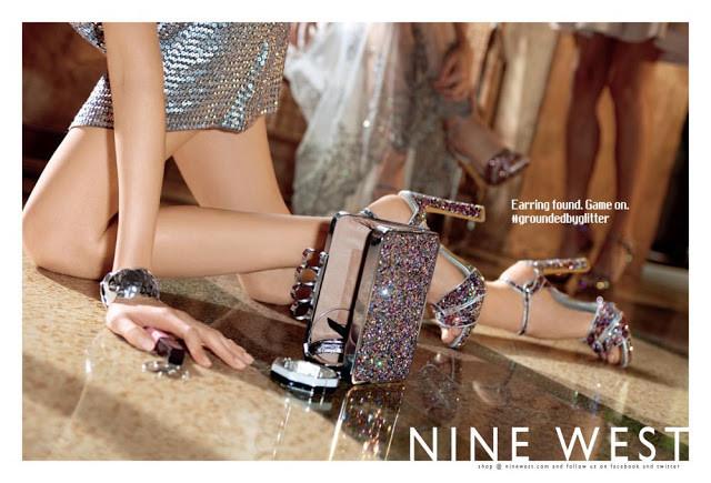 Photo of model Nina van Bree - ID 440458