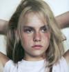 Ashley Noonan