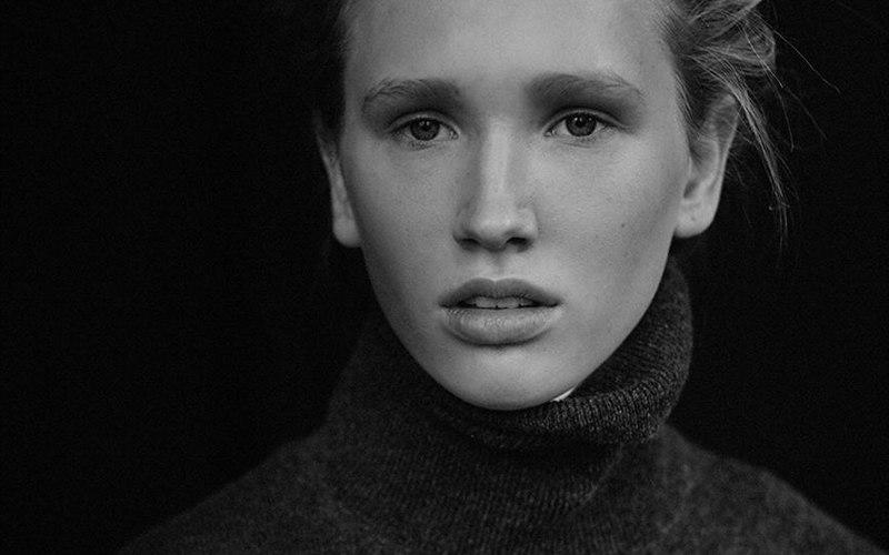 Sophie Debacker