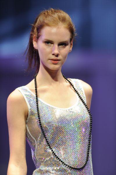 Photo of model Ernesta Matukaite - ID 170777