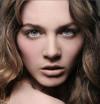 Emma MacDonald