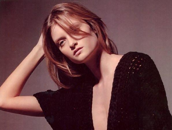 Photo of model Jade Gotcher - ID 124411