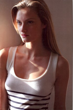 Photo of model Jade Gotcher - ID 124412