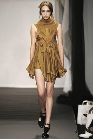 Photo of model Beata Bocian - ID 126472