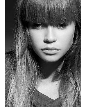 Photo of model Katia Dyakova - ID 126483