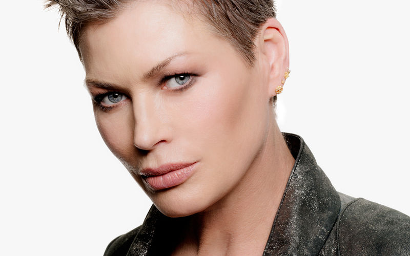 Carre Otis - FMD Card and Summary | Models | The FMD