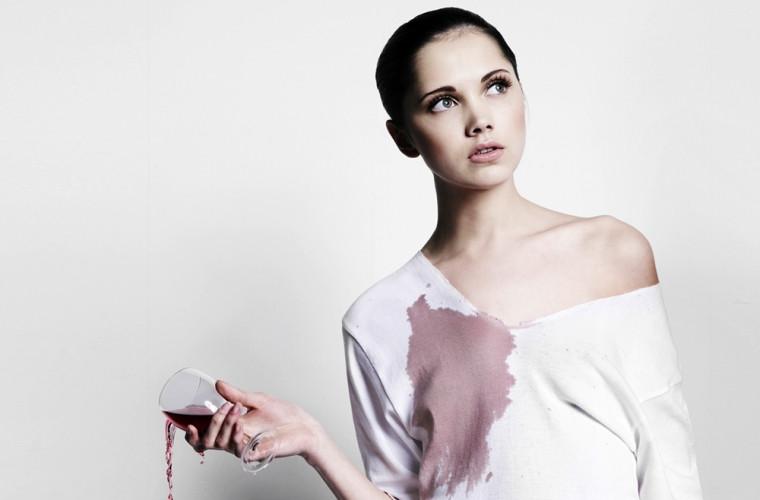 Photo of model Nadezda Batakova - ID 151297