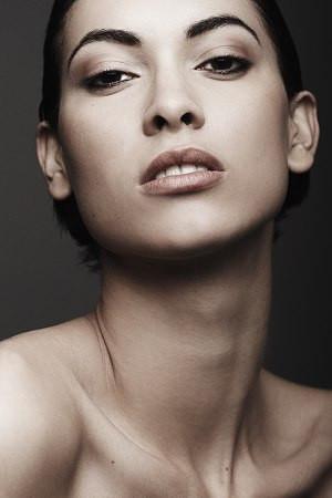 Photo of model Lisa Jackson - ID 174108