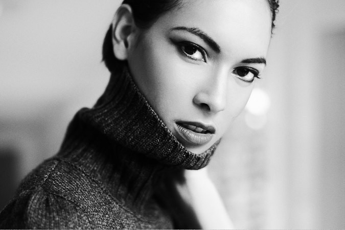 Photo of model Lisa Jackson - ID 174109